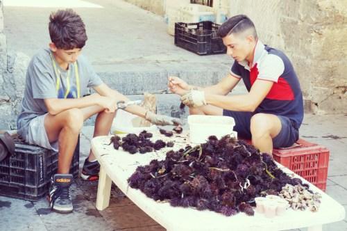 Markt Ortigia_05