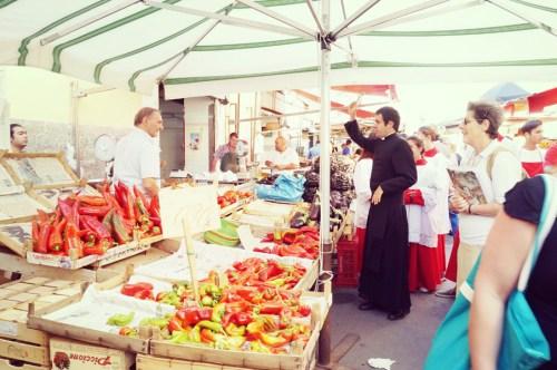 Markt Ortigia_09