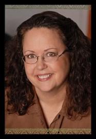 Susan Foti