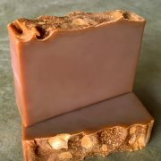 Kentucky Bourbon Soap