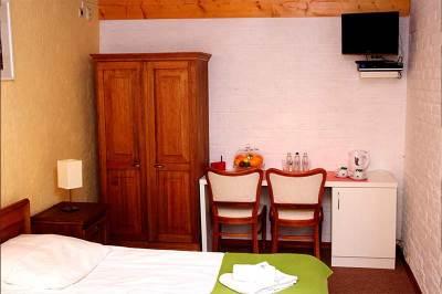 hotel-Villa-Italia-Mikolajki-3-pokoj-2