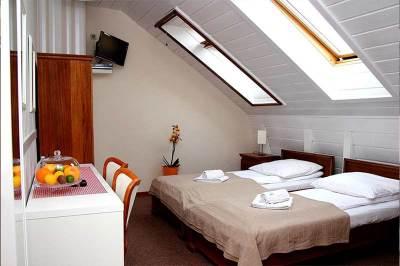 hotel-Villa-Italia-Mikolajki-5-pokoj-1