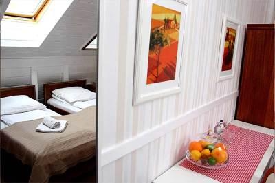 hotel-Villa-Italia-Mikolajki-5-pokoj-4