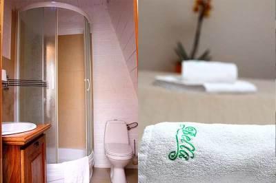 hotel-Villa-Italia-Mikolajki-5-pokoj-5
