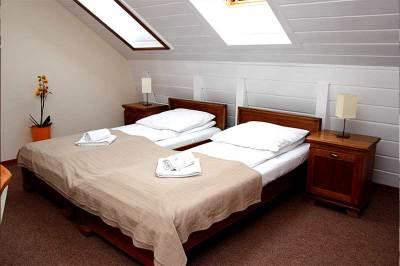 hotel-Villa-Italia-Mikolajki-5-pokoj