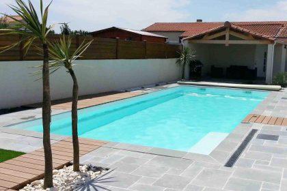 piscines poitiers et tours bella piscines