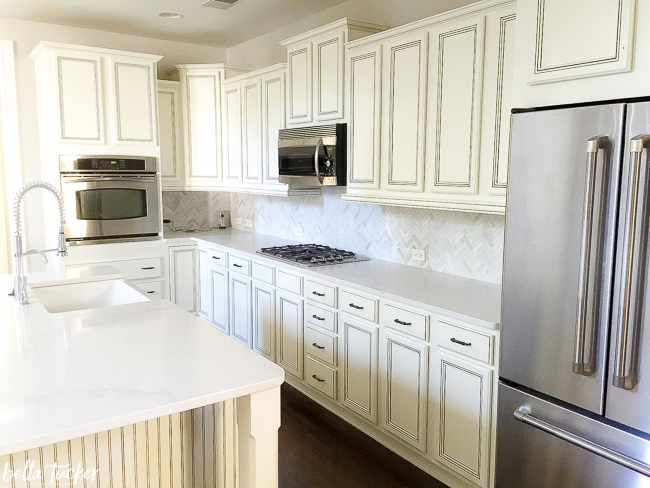 best white paint for kitchen cabinets sherwin williams white paint color for kitchen cabinets sherwin williams 9924