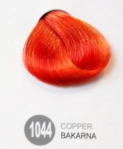 Farcom Seri farba za kosu 1044
