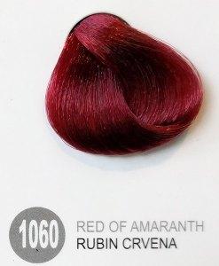 Farcom Seri farba za kosu 1060