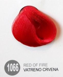 Farcom Seri farba za kosu 1066