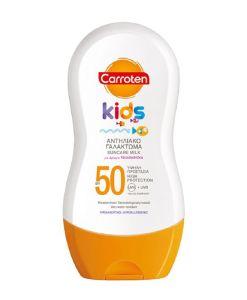Carroten Kids 50SPF