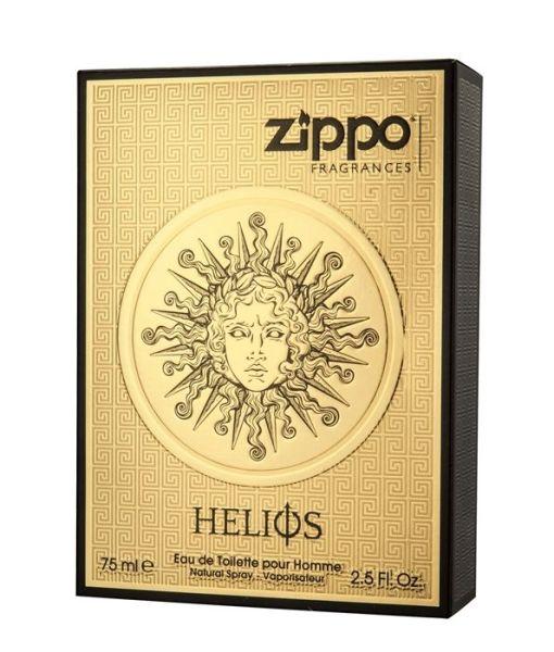 Zippo Helios 75ml toaletna voda za muskarce