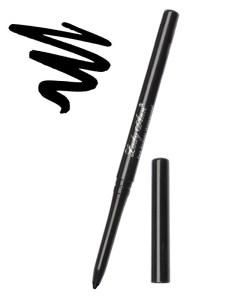 Lady Ann crna automat olovka za oči
