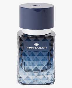 Novi muški parfem Tom Tailor For Him