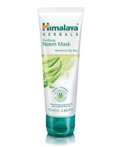Himalaya Neem maska za lice