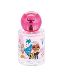 Parfem za devojčice LOL Surprise 30ml