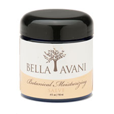botanical-moisturizing-cream