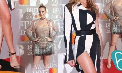 bellable x britawards