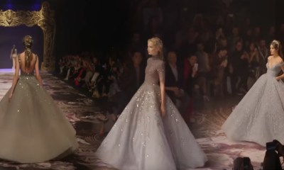 michael cinco