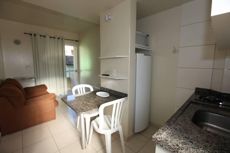 Apartamento10