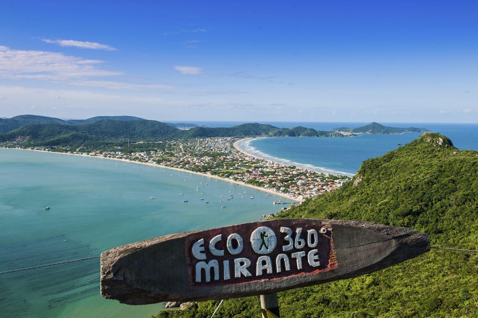 Mirante Eco 360