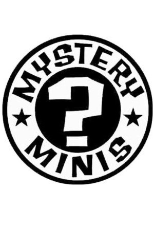 Mystery Minis