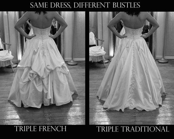 Making Bridal Dreams Come True Since 2002