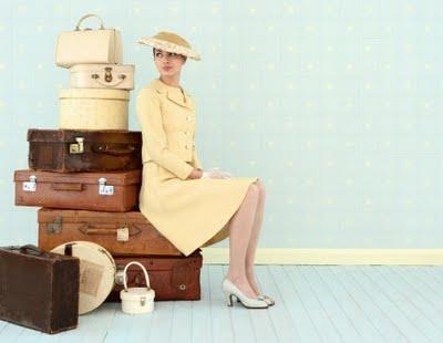 vintage-luggage1