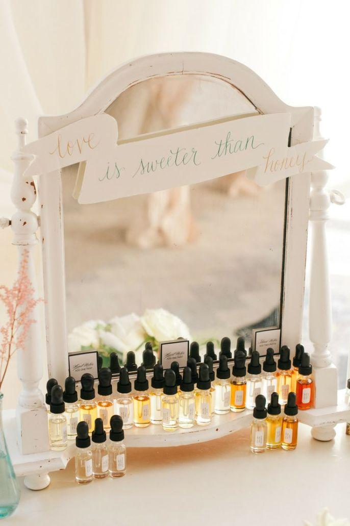wedding_favor_ideas_7_01092014