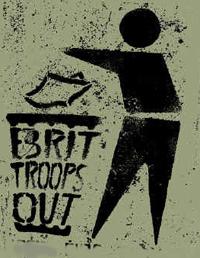 troopsoot1.jpg