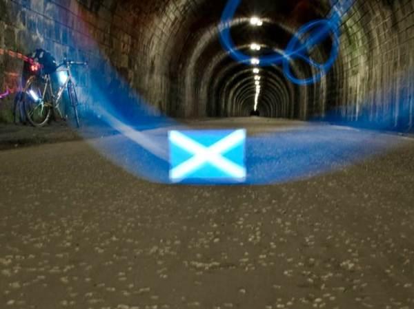 blipfoto scotland2_0