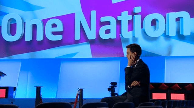 One Nation Labour