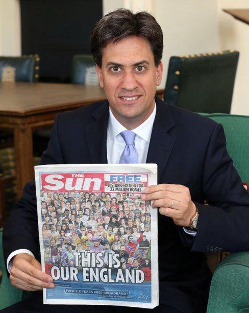 media-ed-milliband-the-sun-newspaper