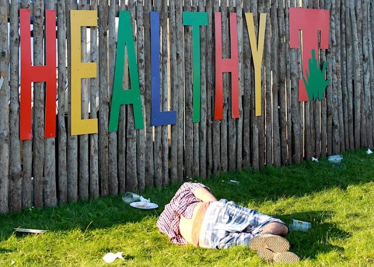 park-healthy_2974128k