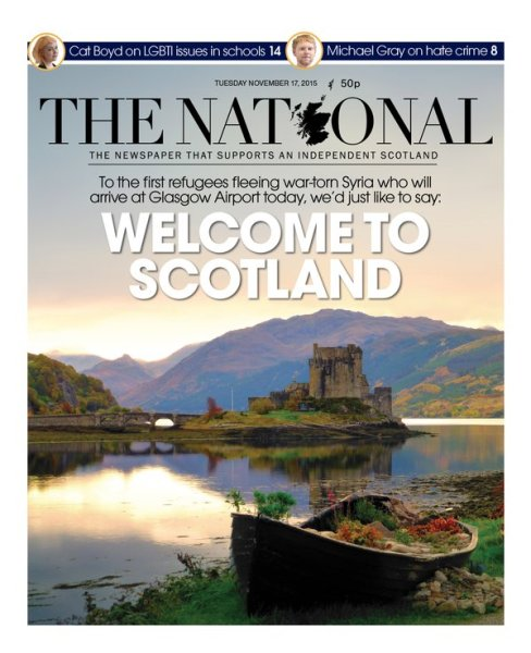 scotland-frontpage