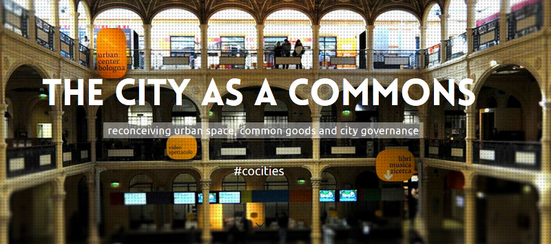city_commons