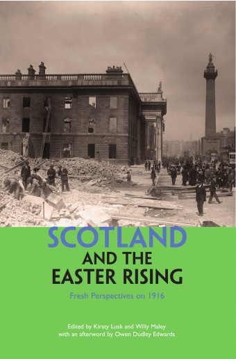 easter_rising_final
