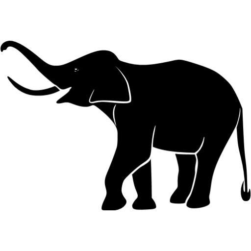 elephant-6-512