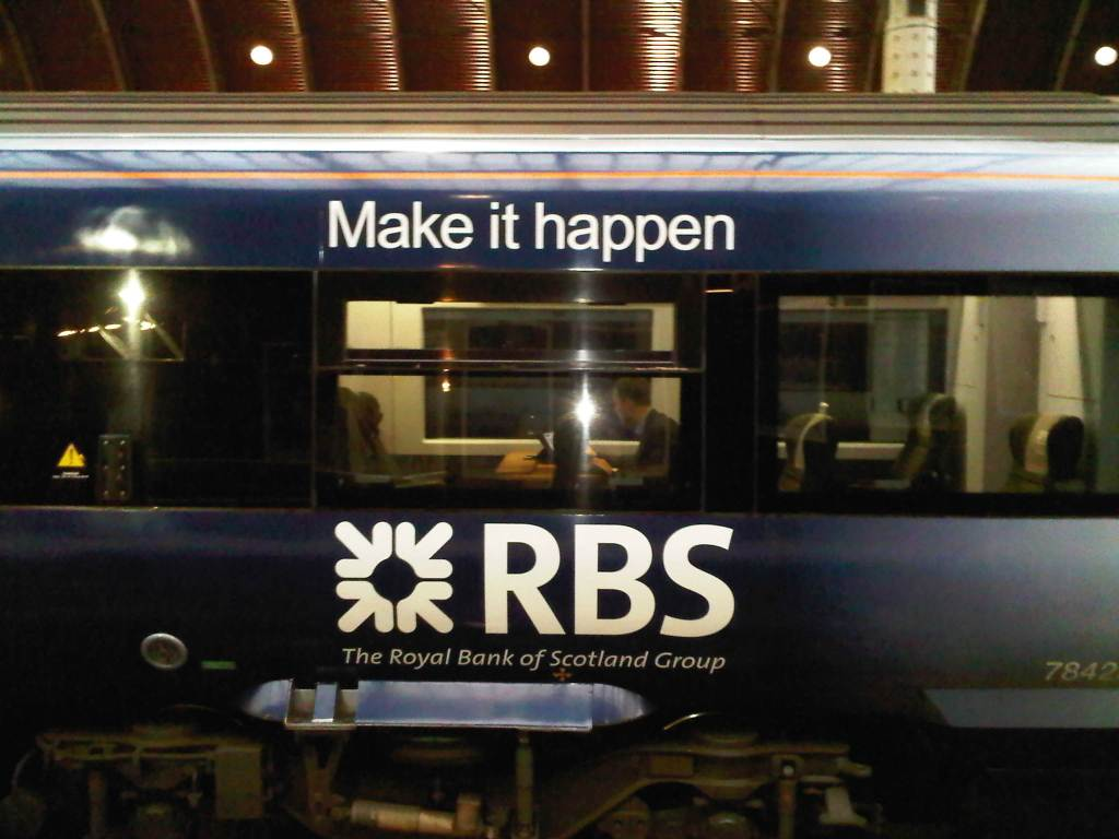 RBS-Royal-Bank-of-Scotland-Tagline-Make-It-Happen