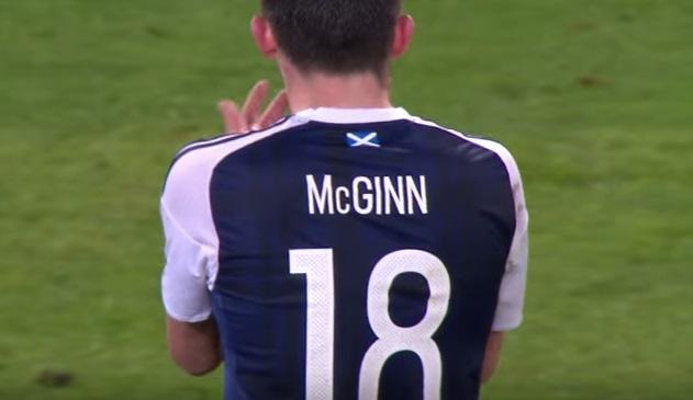 john-mcginn