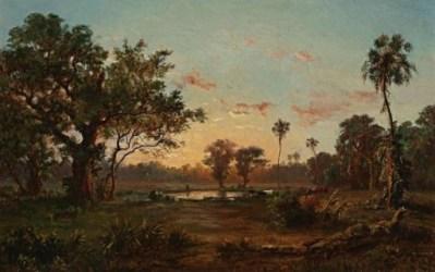 Puesta de Sol (Sunset)