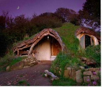 cob-house-hobbit-house