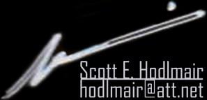 Scott_LogoCROPPED