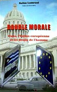 https://i1.wp.com/bellaciao.org/fr/IMG/jpg/Cuba_Double_morale.jpg