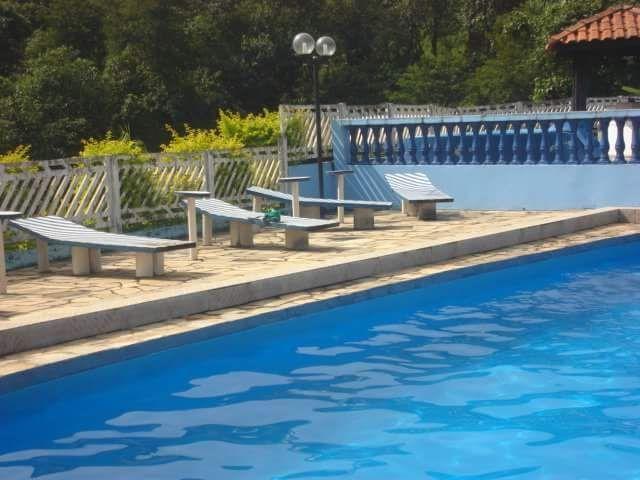 clinicas de recuperação em sao paulo