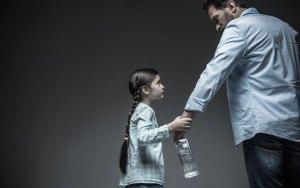 A importância das clínicas de recuperação para alcoólatras