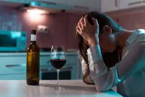 clinica de recuperação alcoolismo atenção amizades