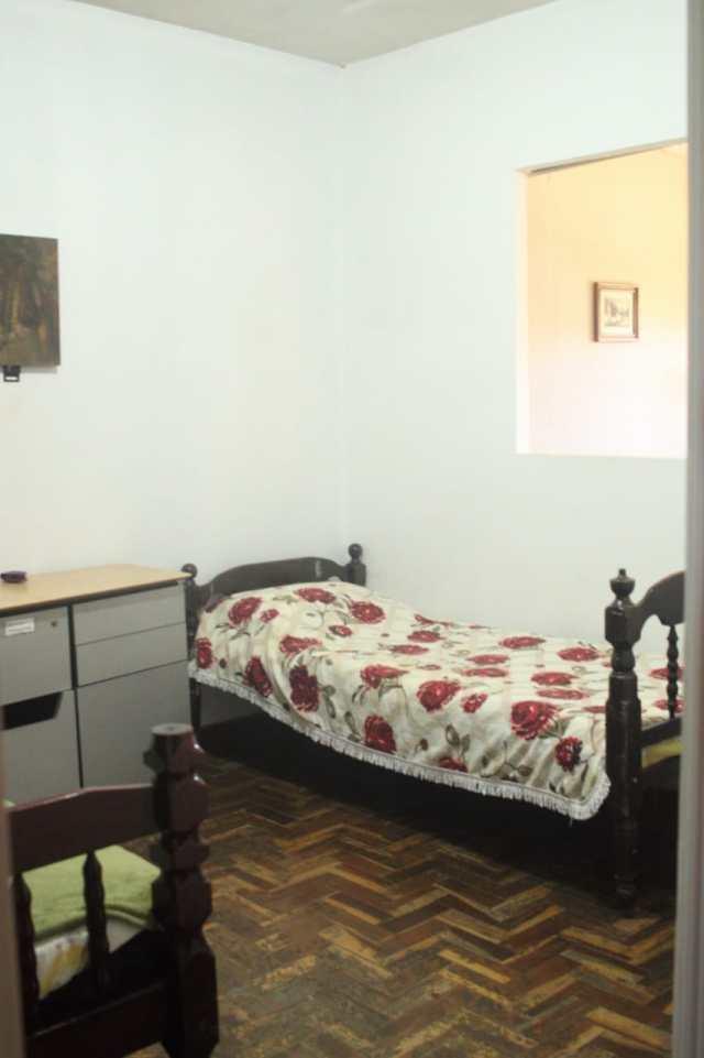 Clínica de reabilitação em SP - Idosos e Psiquiatria - Jabaquara