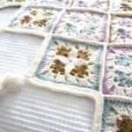 5 Ways To Use Granny Squares Bella Coco Crochet