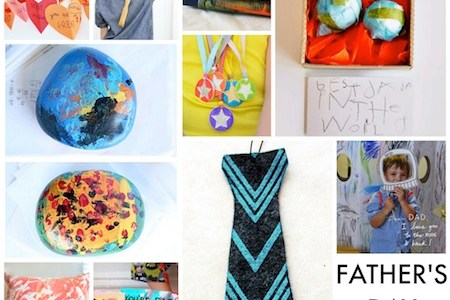 Handmade Things For Kids YouTube From Waste Material Step By Art Of Ideas